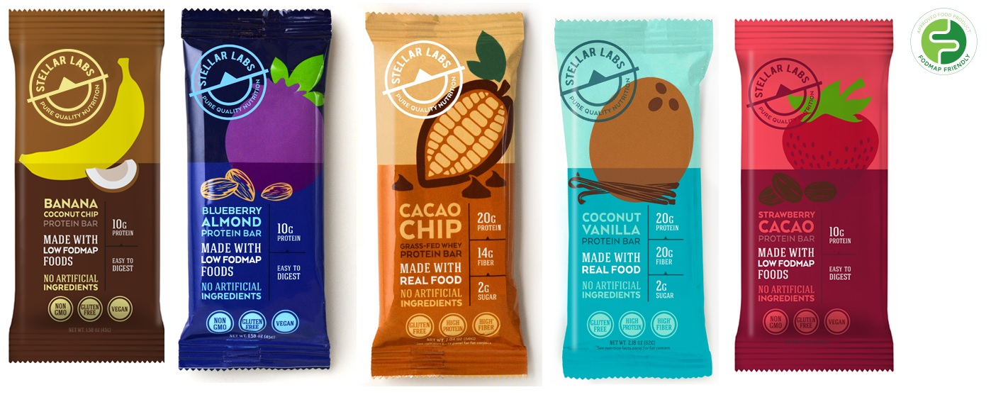 Watch The Best Post-Workout Packaged Foods video